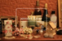 amulet_luxe