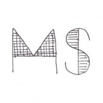MOUSHIZU
