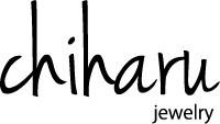 chiharu-jewelry