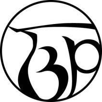 T・B・P