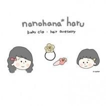 nanohana*haru