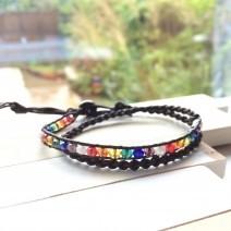 beads Yuu