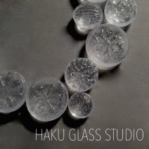 HAKU GLASSSTUDIO