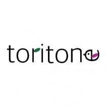 toritone