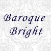 Baroque Bright