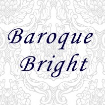 Baroque Bright
