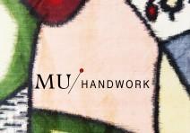 MU handwork