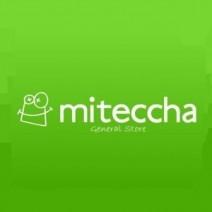 miteccha