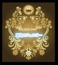 Ralulu.shu