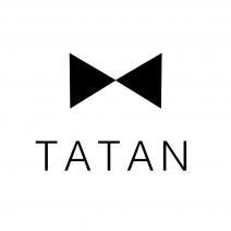 蝶ネクタイ専門店「TATAN」