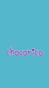 chocorico