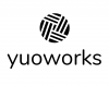 yuoworks