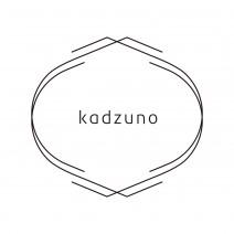 kadzuno(かづの)