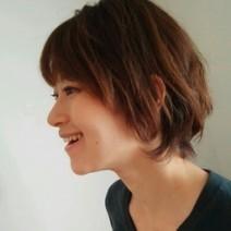 Mayumi Esme