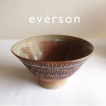 everson