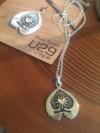 silversmithU29