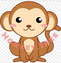 monkey-b-m