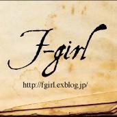F-girl