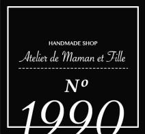 No1990