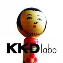 KKDlabo