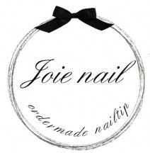 joie nail ジョイネイル