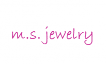 m.s. jewelry