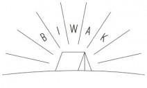 BIWAK