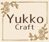 yukko craft