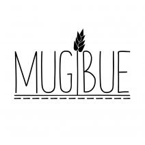 mugibue