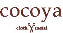 cocoya