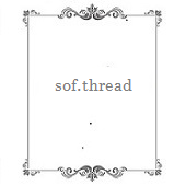 sof.thread