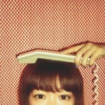 @suzuki zakkaten