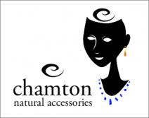 chamton