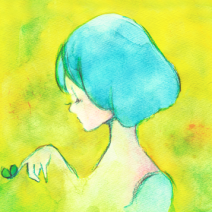 mico_ma