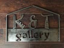クラフト工房 K&T