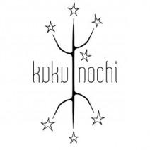 kukunochi