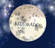 BLOOMADE