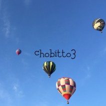 chobitto3