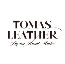TOMAS LEATHER