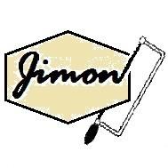 Jimon