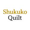 Shukuko Quilt