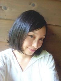 Sobazima  Yukiyo