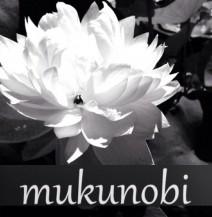 mukunobi