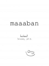 maaaban