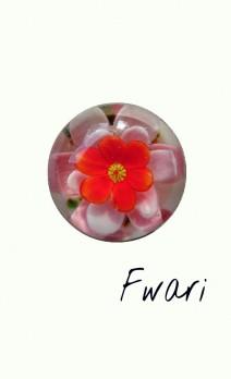 Fwari