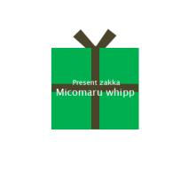 micomaru color
