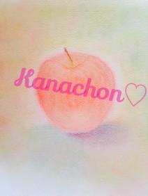 Picture kanachon