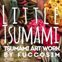 Little Tsumami