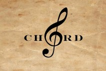 chord♪