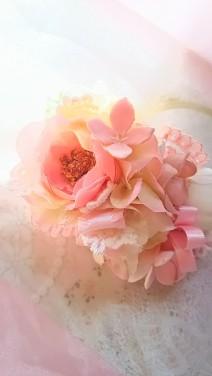 *flowercreation*